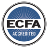 ECFA Acceediated